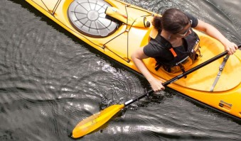 6.14.13-kayaking-tips