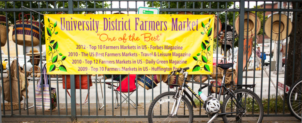 U-District-Farmers-Market