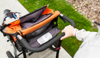 Portland-Stroller-Routes-F