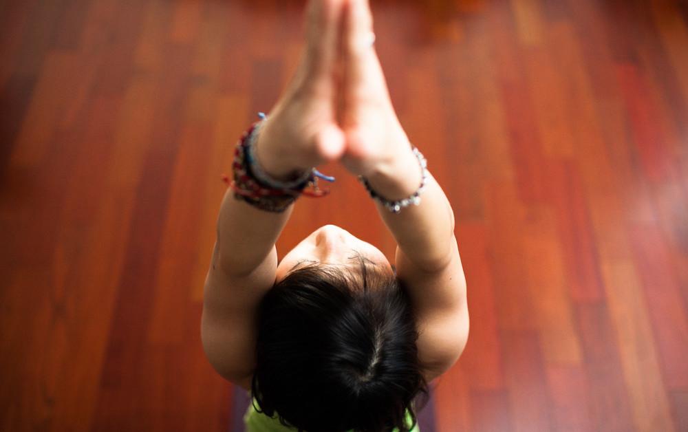 Mediation-for-Beginners