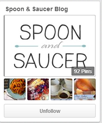 sppon and saucer-pinterest
