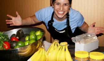 Wendy Caamano