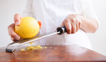 cooking classes in Portland